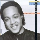 Peabo Bryson - The Best Of Peabo Bryson