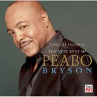 Peabo Bryson - The Very Best Of Peabo Bryson