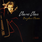 Eliane Elias - Brazilian Classics