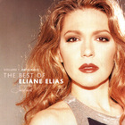 Eliane Elias - The Best Of Eliane Elias Vol. 1: Originals