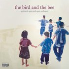 The Bird And The Bee - Again And Again And Again And Again (EP)