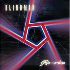 BLINDMAN - Re-Rise