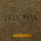 BLINDMAN - Sensitive Pictures