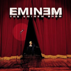 The Eminem Show (Clean)