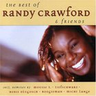 The Best Of Randy Crawford & Friends