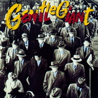 Gentle Giant - Civilian (Remastered 1993)