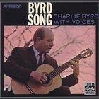 Byrd Song (Vinyl)