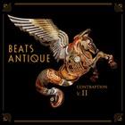 Beats Antique - Contraption Vol. II