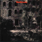Hugh Cornwell - Nosferatu (With Robert William)