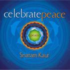 Snatam Kaur - Celebrate Peace