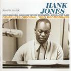 Hank Jones - Complete Original Trio Recordings