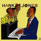 Hank Jones - Une Anthologie (1947-1956) CD1