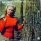 Jean Shepard - Seven Lonely Days (Vinyl)