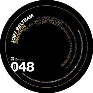 Dragon (CDS)