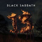 Black Sabbath - 13 (Deluxe Edition) CD1