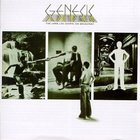Genesis - The Lamb Lies Down On Broadway (Remastered 2007) CD2