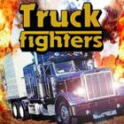 Truckfighters - Heading For God's Warehouse (EP)