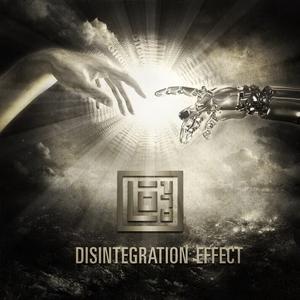 Disintegration Effect