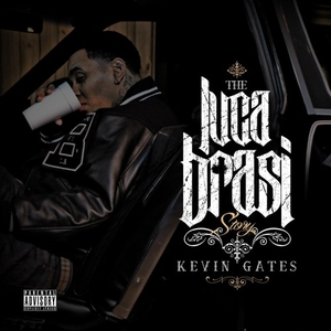 The Luca Brasi Story