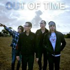 Out Of Time (CDS)