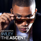 The Ascent (Deluxe Edition)
