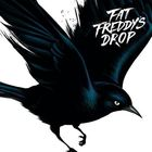 Fat Freddy's Drop - Blackbird