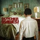 Butcher Babies - Goliath