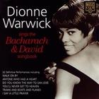 Dionne Warwick - Sings The Bacharach & David Songbook