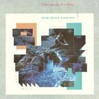 Thomas Dolby - The Flat Earth (Vinyl)