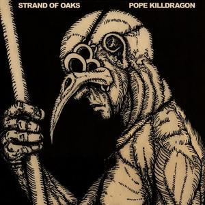Pope Killdragon