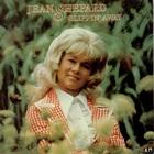 Jean Shepard - Slippin' Away (Vinyl)