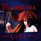 Andreas Vollenweider - Live 1982-1994 (With Friends) CD2