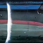 Paul McCartney & Wings - Wings Over America (Special Edition 2013) CD2