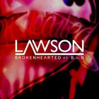 Brokenhearted (Feat. B.O.B) (CDS)