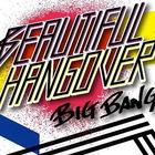 Beautiful Hangover (CDS)