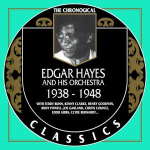 1938-1948 (Chronological Classics 1053)