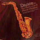 Dance To The Disco Sax Of Monk Higgins (Vinyl)
