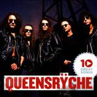 Queensryche - 10 Great Songs