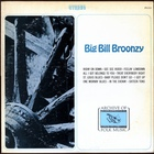 Big Bill Broonzy - Archive Of Folk Music Everest (Vinyl)