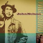John Nelson - Vagabond