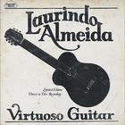 Virtuoso Guitar (Vinyl)