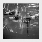 Laura Welsh - Hollow Drum (CDS)