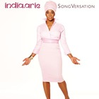 India.Arie - Songversation (Deluxe Edition)