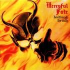 Mercyful Fate - Don't Break The Oath (Remastered 1997)