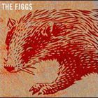 Badger (EP)