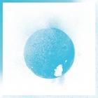 Baths - Cerulean