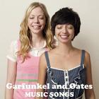 Music Songs (EP)