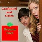Present Face (EP)