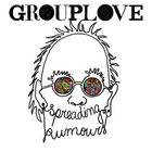 Grouplove - Ways To Go (CDS)