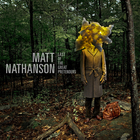 Matt Nathanson - Last of the Great Pretenders